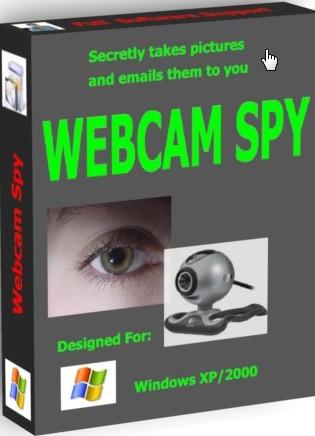 cámara web escoltas voyeur